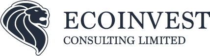 Ecoinvest Consulting Limited
